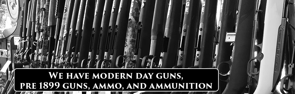Gun Store Olathe KS